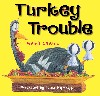 Turkey Trouble.jpg
