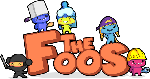 the foos.png