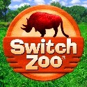 Switch-Zoo-big-icon 27840.jpg