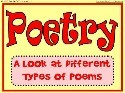 Forms of Poetry2.jpg